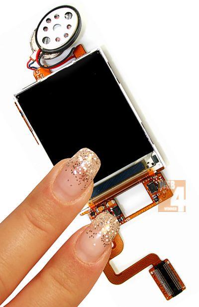 samsung sgh e700 lcd display bildschirm werkzeug w4w ebay. Black Bedroom Furniture Sets. Home Design Ideas