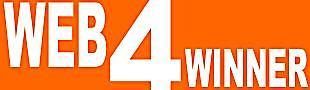 web4winnereBay Shop